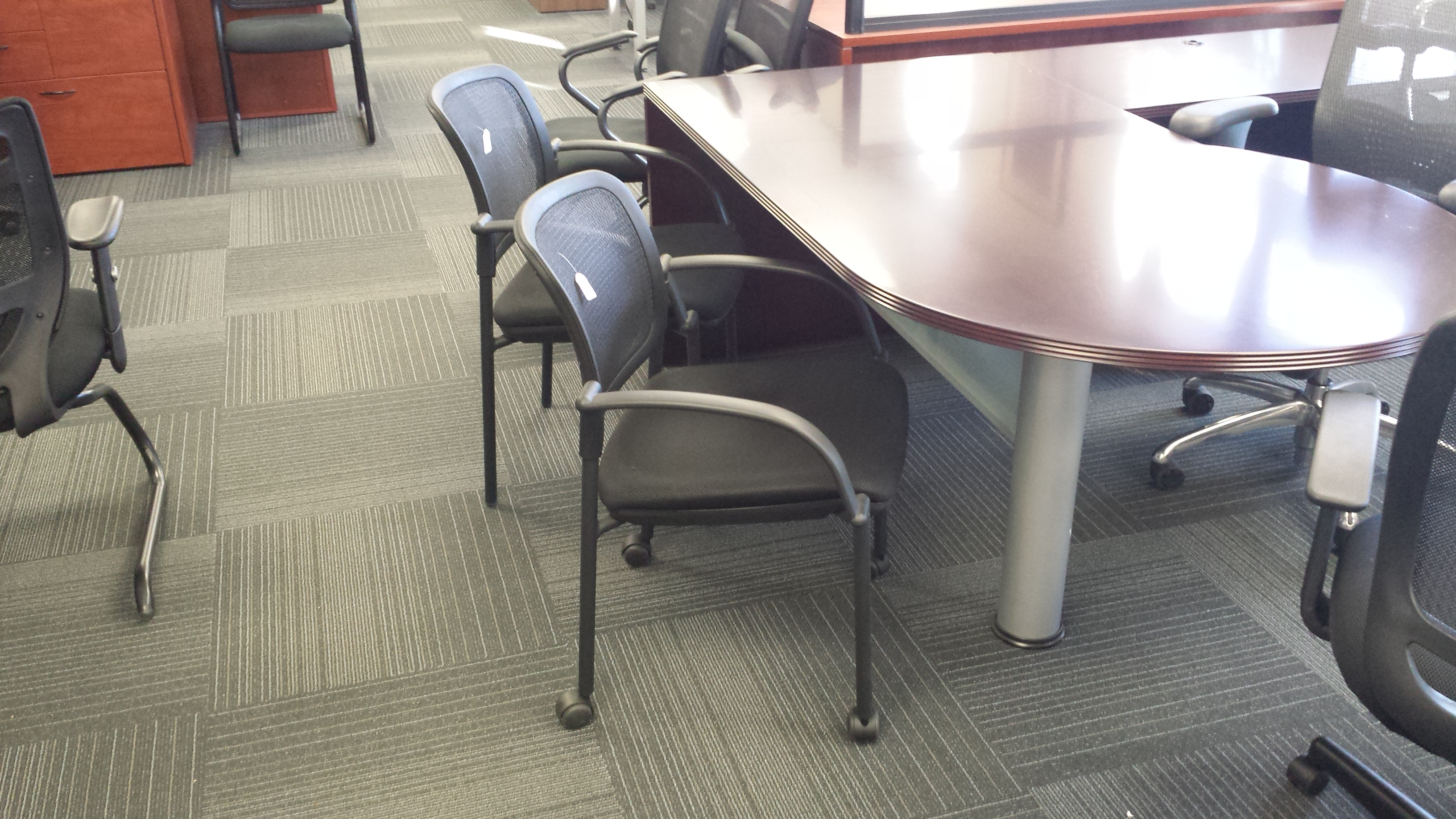 Products Categories Chairs Archive Office Liquidators