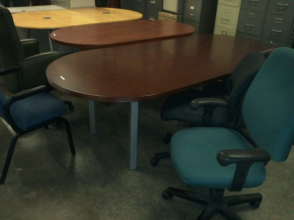 Used Office Furniture Minneapolis Minneapolis Used Office