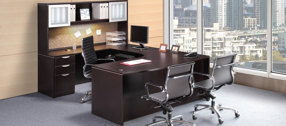 Twin Cities Used Office Furniture Office liquidators new and used office furniture minneapolis st