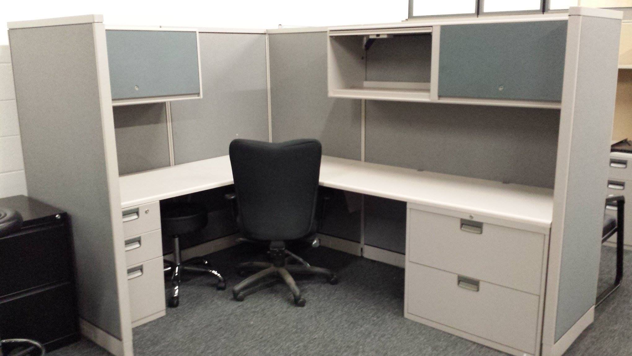 Home Office Furniture Las Vegas Pictures