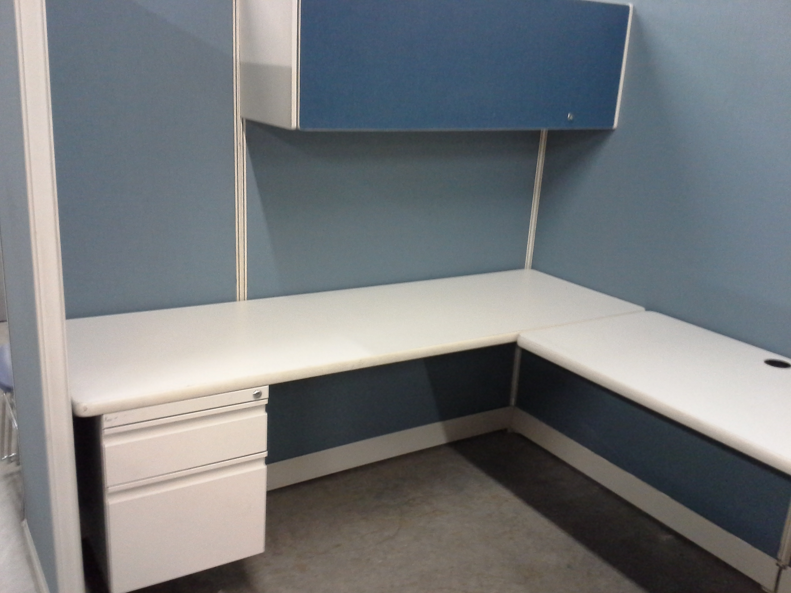 Products Categories Workstations Archive