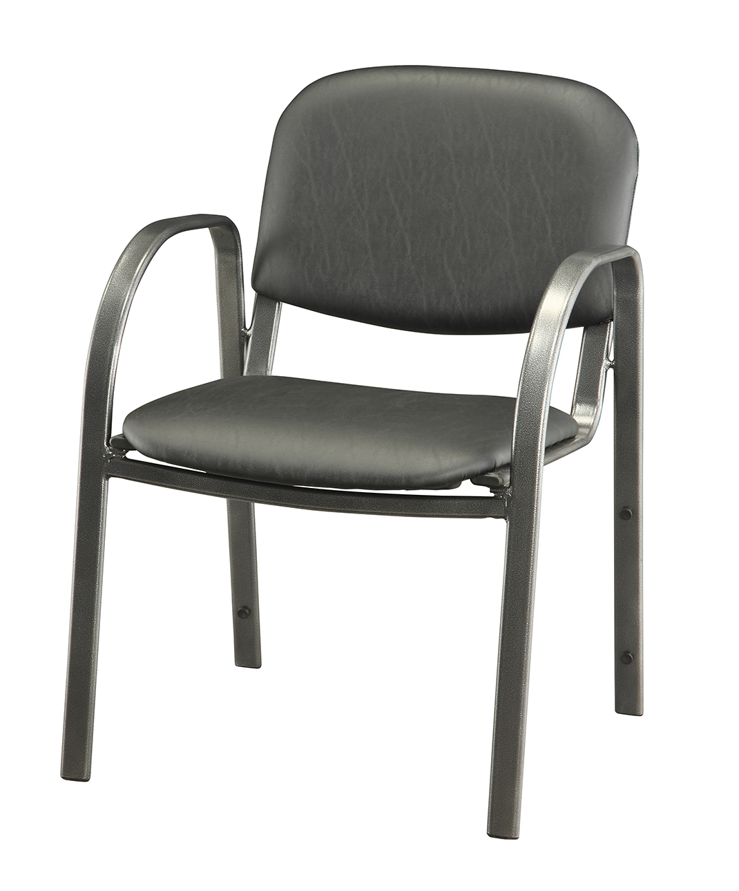 Products Categories Chairs Archive