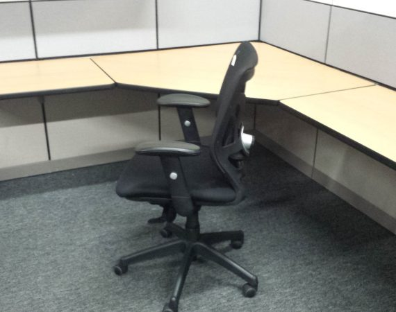 used chair office furniture minneapolis
