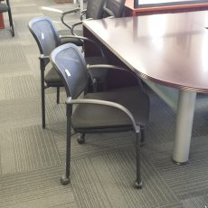 guest chair office furniture minnesota used