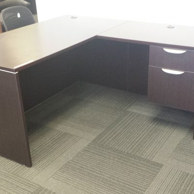 desk used office furniture minnesota harmony minneapolis