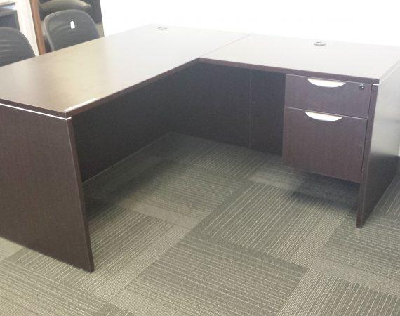 desk used office furniture minnesota harmony minneapolis