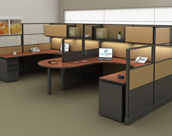 workstation minneapolis used furniture office