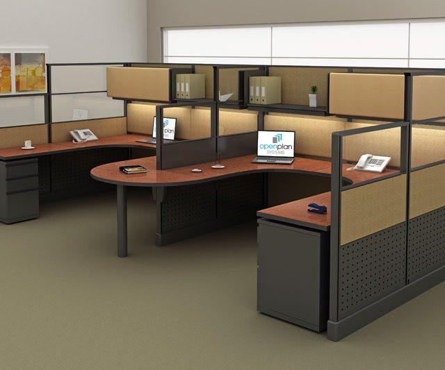workstation minneapolis used furniture office