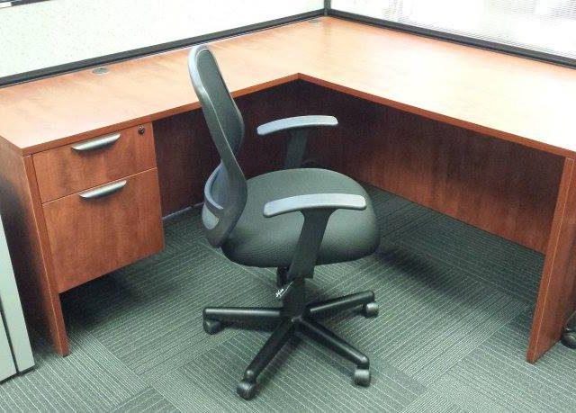 desk chair used office furniture minnesota
