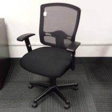 chair task aeron office furniture discount used minneapolis