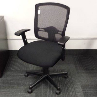 chair task aeron office furniture discount used minneapolis