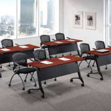 training table office furniture minneapolis used