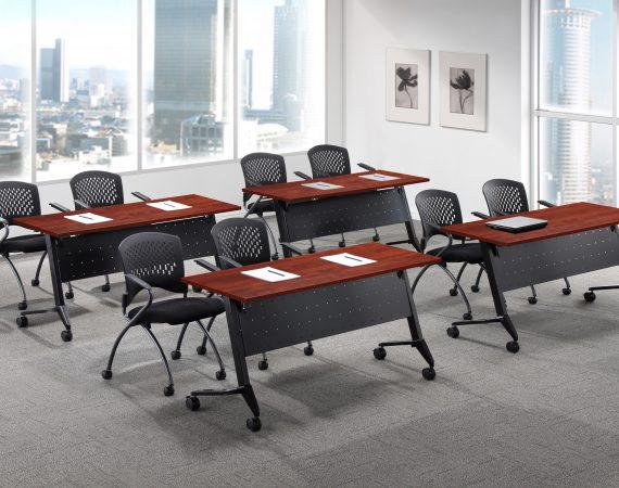 training table office furniture minneapolis used