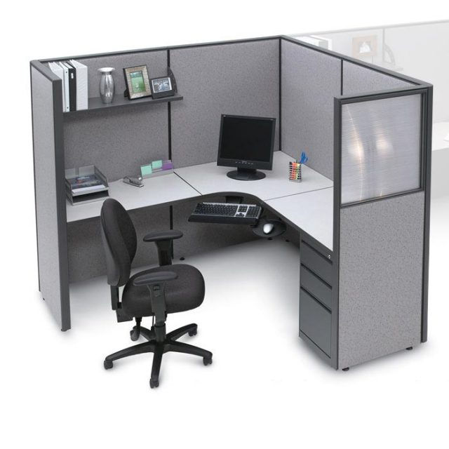 cubicle office furniture used minneapolis